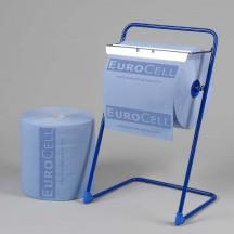 EUROCELL-001